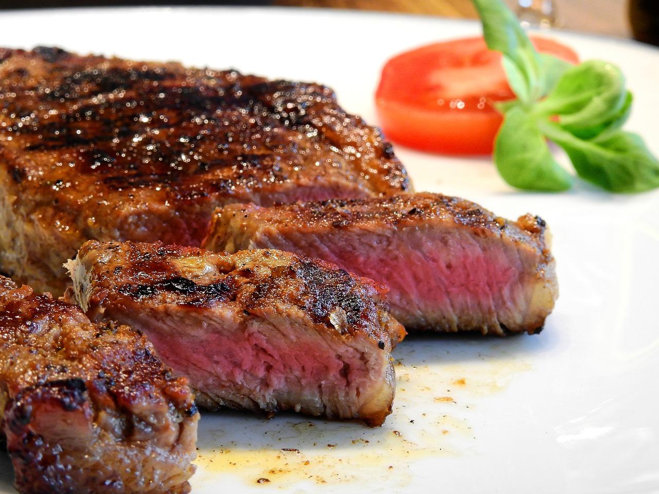בשר בשר