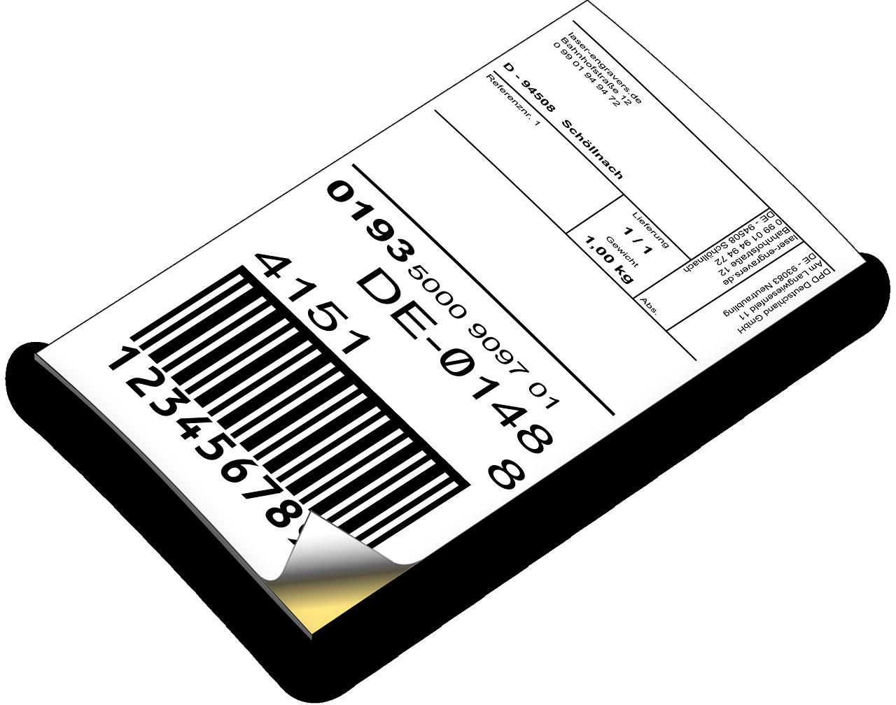 כרטיס להופעה