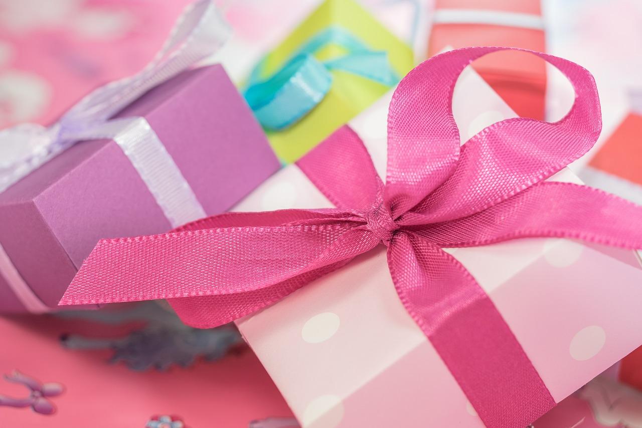 מתנה שתעזור בזוגיות